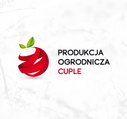 cuple