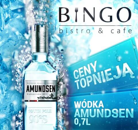 bingo_banner_22