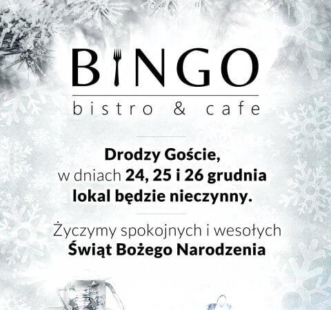 bingo_a4_podglad