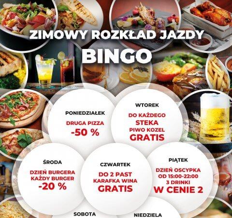 bingo_menu_upd_2