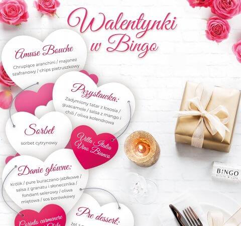 walentynki_bingo_2_RGB