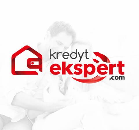 kredyt-logo