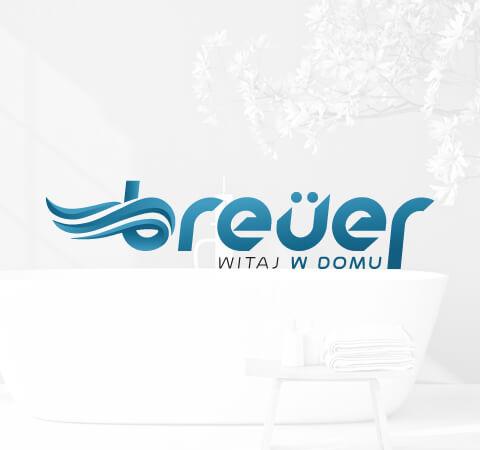 breuer_logo