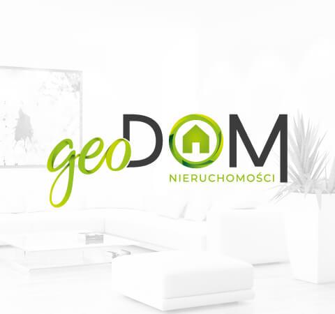 geodom_logo