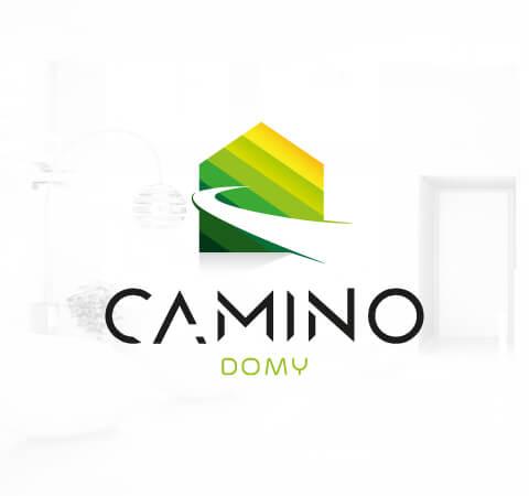 kamino_logo