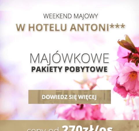 popup_hotel
