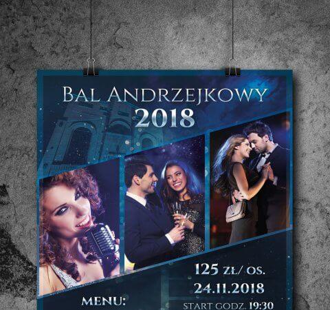 poster_cukrownia_2