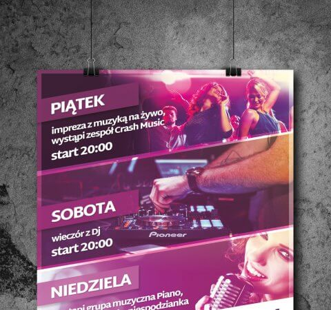 poster_cukrownia_3