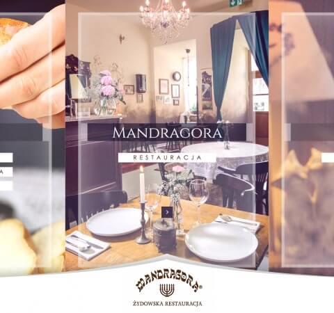 Mandragora_start__3_